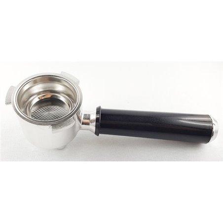 Foyer radiant 145mm 1200W – Whirlpool 481231018901