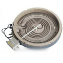Foyer radiant 145mm 1200W – Candy Hoover 41014508