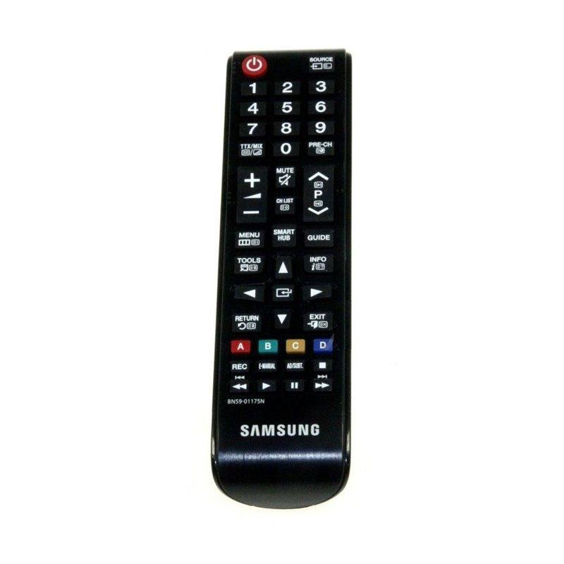 Charbons moteur (x2) pour lave-linge – Ariston – C00114885