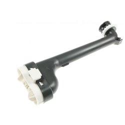 Joint embase blender – Moulinex MS-0698526
