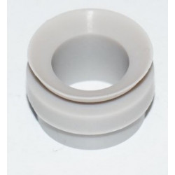 Joint de robinet blender – Moulinex MS-0698544