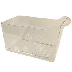 Bac de récupération de poussières – Rowenta RS-RT4226