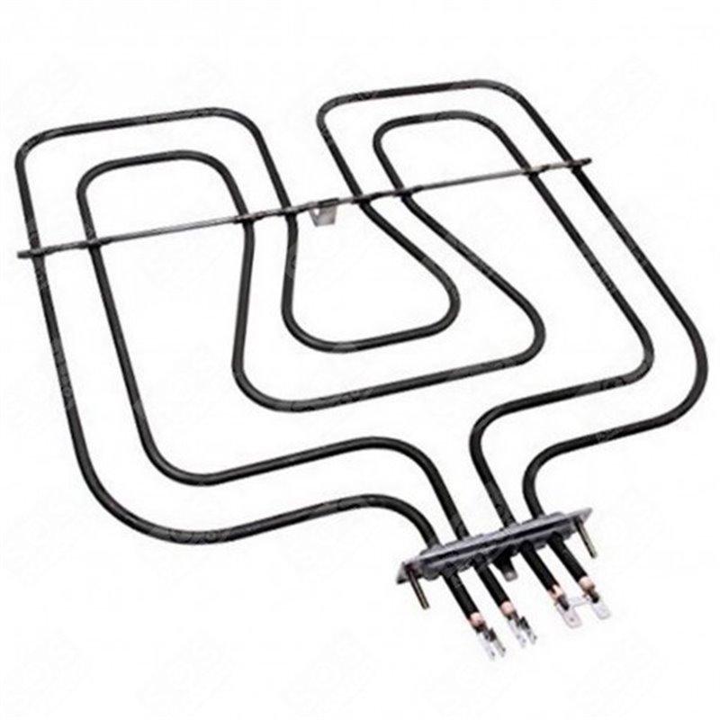 Réfrigérateur congélateur froid danfoss relais