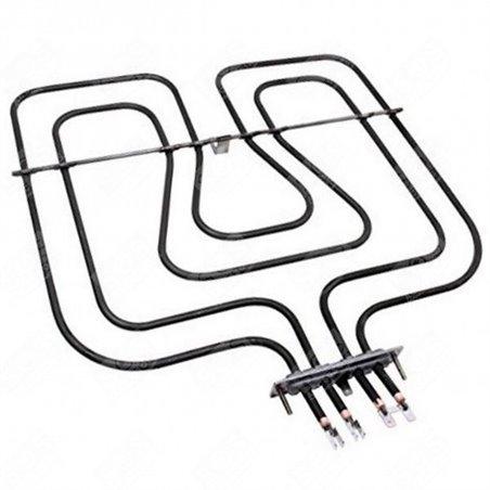 Relai Danfoss 103N0021- Siemens 00151055