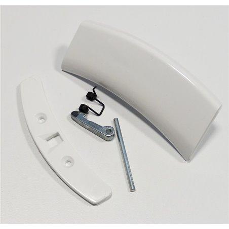 Relai Danfoss 103N0021- Brandt 45X7730