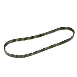 Pédale d'enrouleur pour aspi ROWENTA RS-RT3160