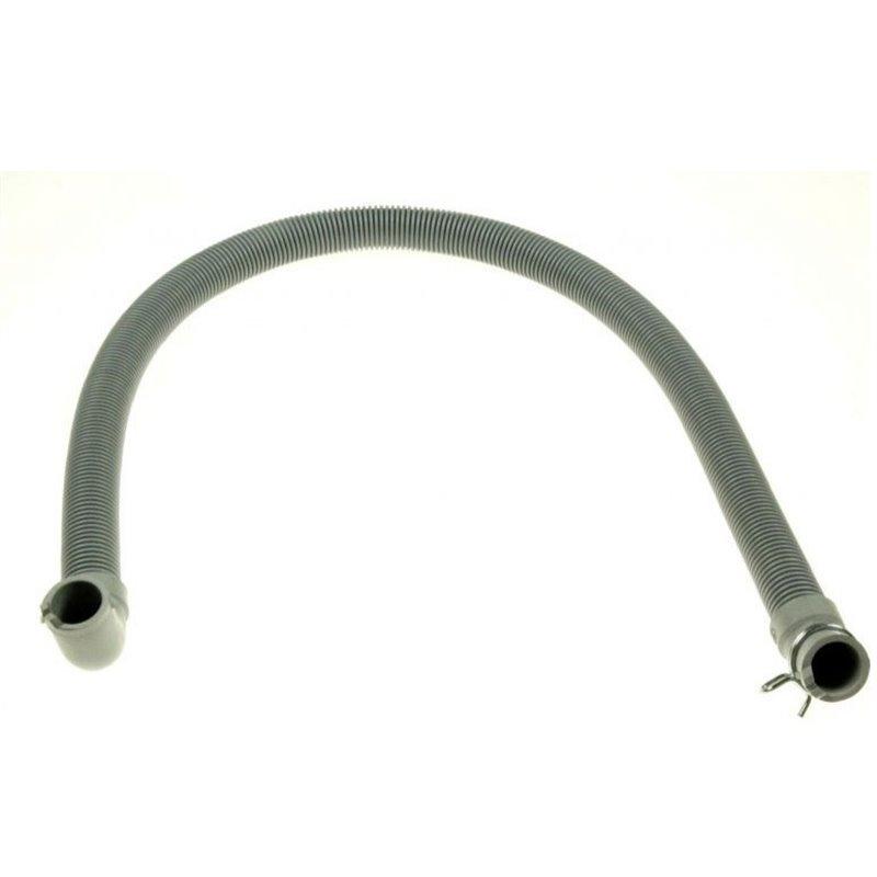 Joint de porte de four – Electrolux 3565144015