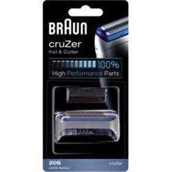 461343 - Sac aspirateur type K Bosch, Siemens