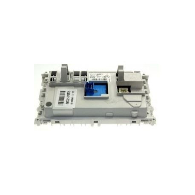 Module de puissance – Whirlpool 481010416021