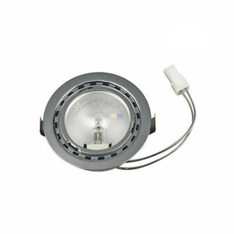 Tube alimentation pour bras supérieur - Bosch 00298592