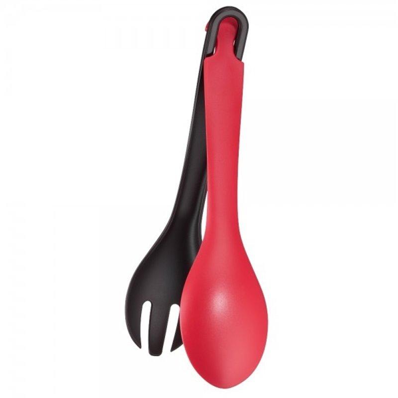 Filtre à charbon (unité) – Bosch 00748732