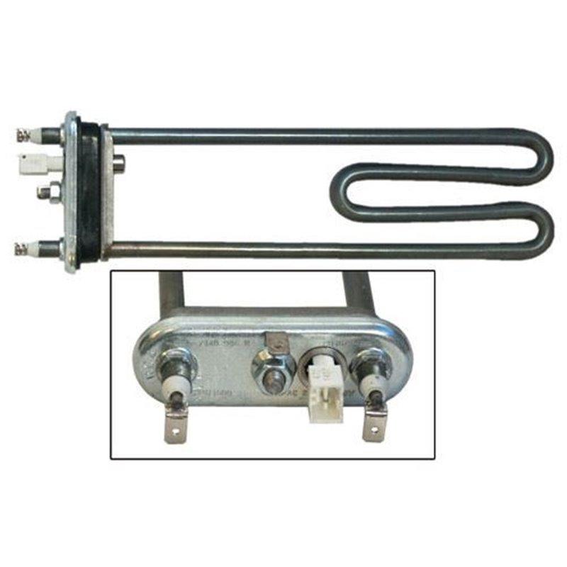 Joint de hublot pour lave-linge 7 kg – Brandt Fagor – 52X3362 – L21B013C0