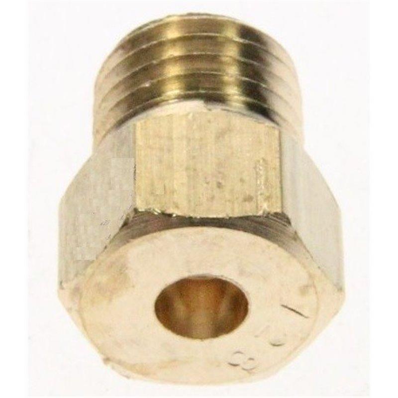 Charnière hublot – Brandt 52X5351
