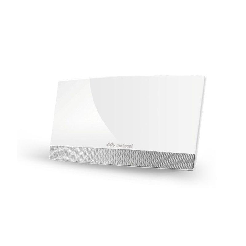 Filtre charbon pour hotte ELICA F00397