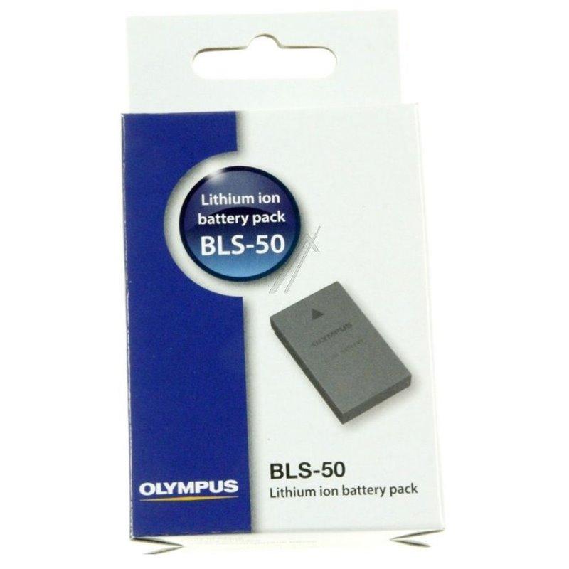 Injecteur 0.70 auxiliaire gaz nat – Electrolux 3544004132