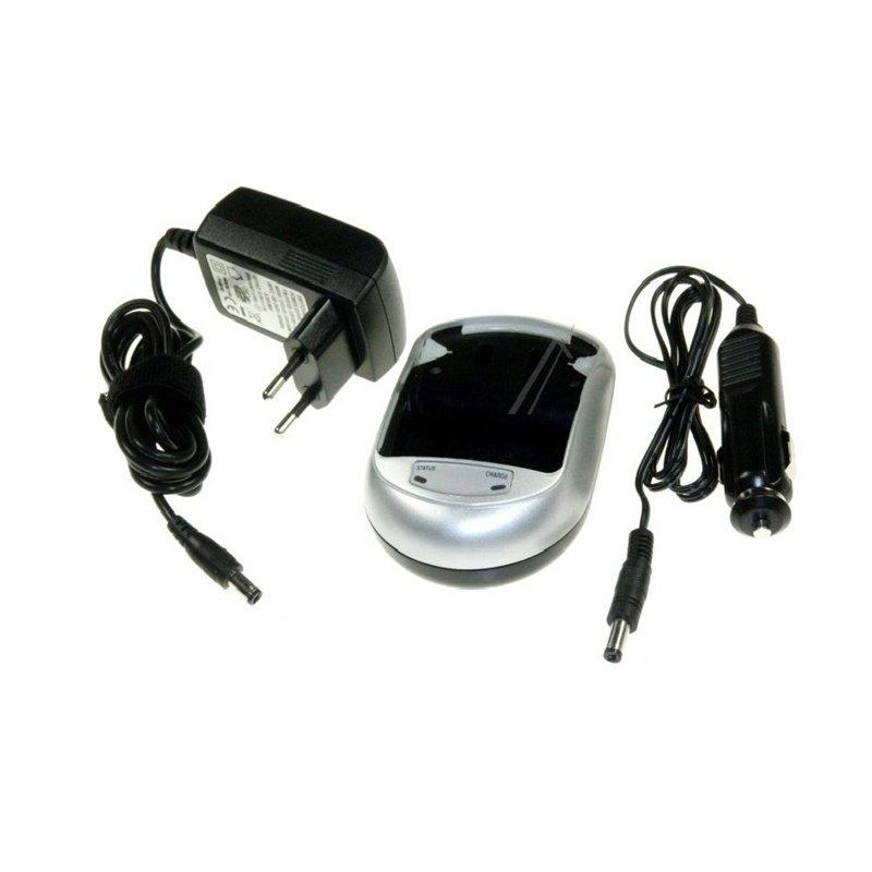 Injecteur 113 gaz naturel – Electrolux 3544013455