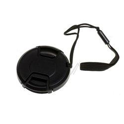 Interrupteur bipolaire – Electrolux 3570381065