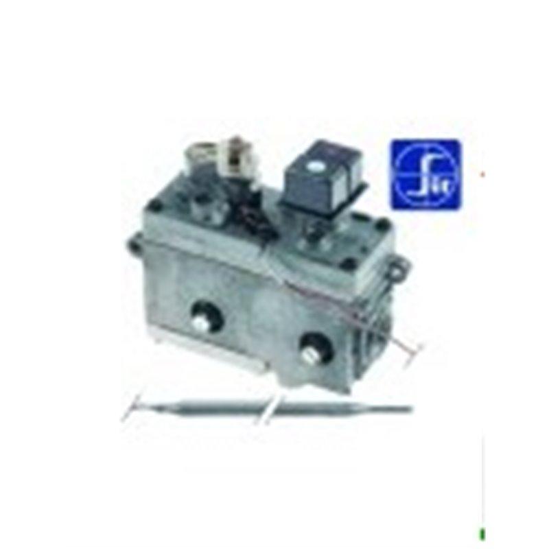 Résistance circulaire 2500W – Electrolux 50281175005