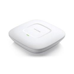 Joint fibre diam 10mm longueur 3,20m
