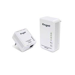 Support sac aspirateur – Bosch 00168945