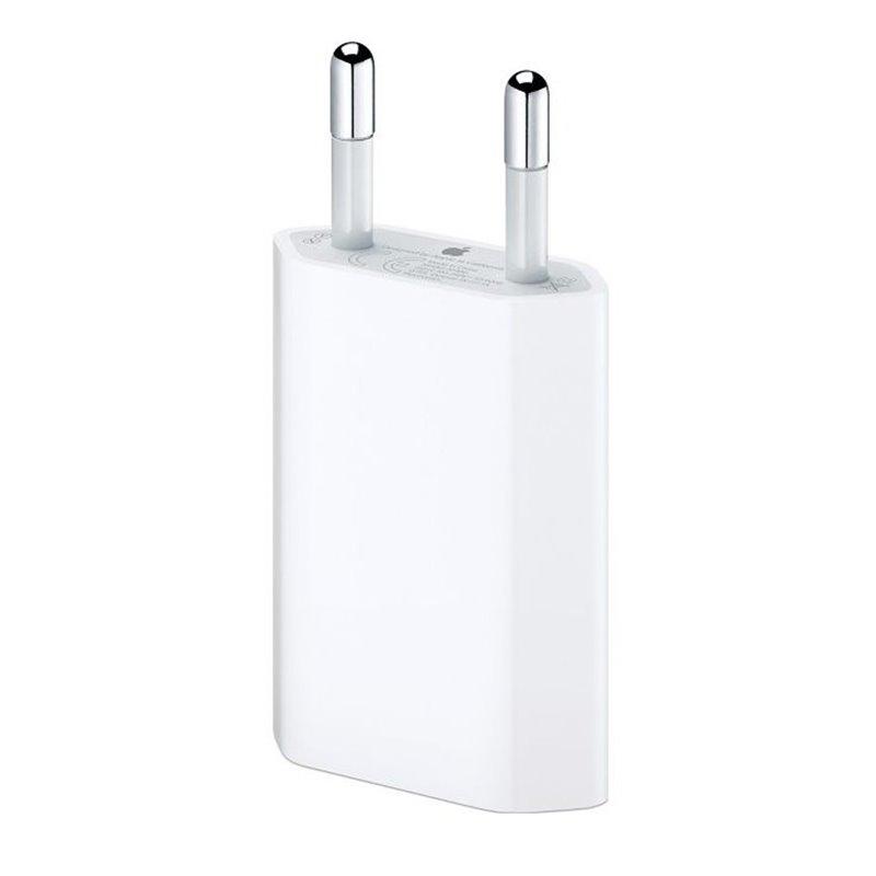 Rondelle plastique portillon – Indésit C00022154