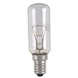 lampe halogene 12v 10w g4 pour hotte whirlpool 481213488052. Black Bedroom Furniture Sets. Home Design Ideas