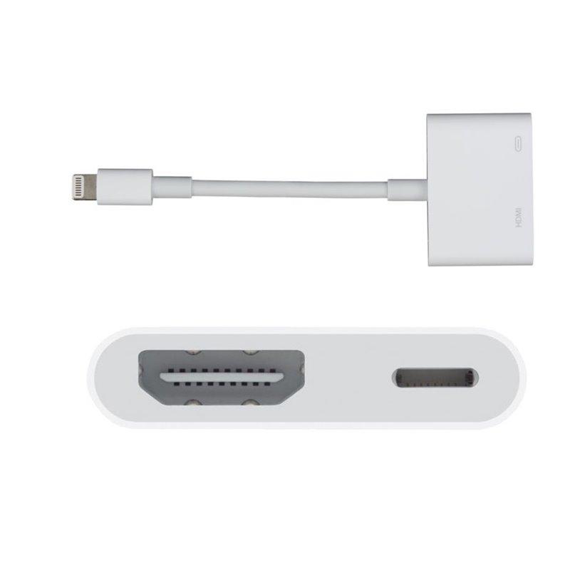 Ampoule hotte 40W E14