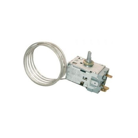 Thermostat A13 – Whirlpool 481228238225