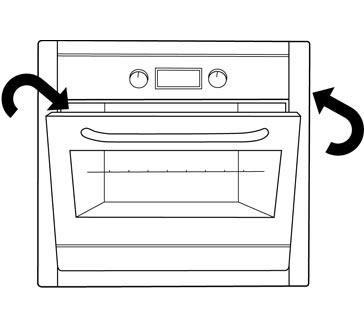 o trouver la r f rence de votre appareil. Black Bedroom Furniture Sets. Home Design Ideas